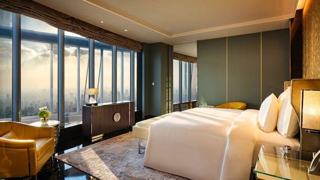 j-hotel-shanghai-suite