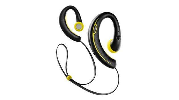 Jabra_Sport+Wireless+