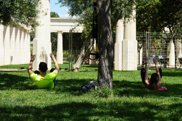 Jardin_del_Turia_workout