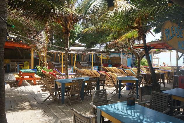 Jibe_City_Sorobon_Bonaire