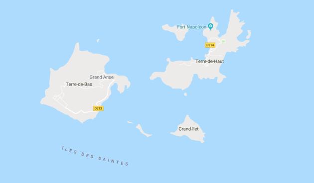 kaart-eilanden-les-saintes