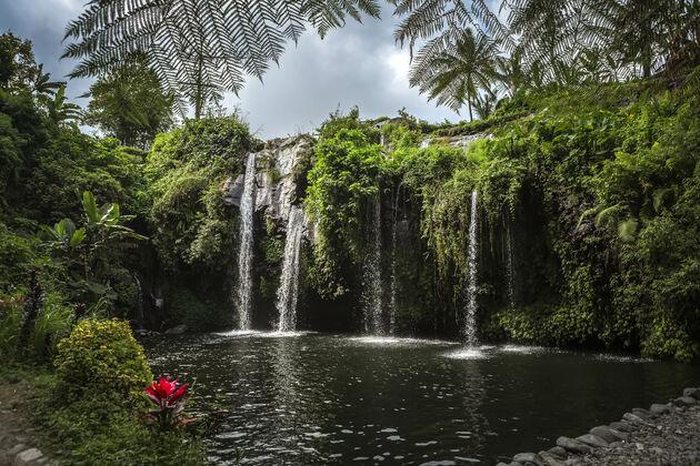 kalibaru-waterval