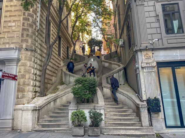 Kamondo-Stairs-istanbul