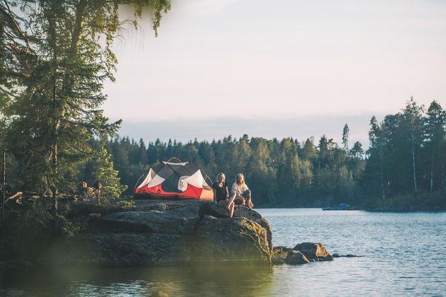 kamperen-canoe-trip-zweden