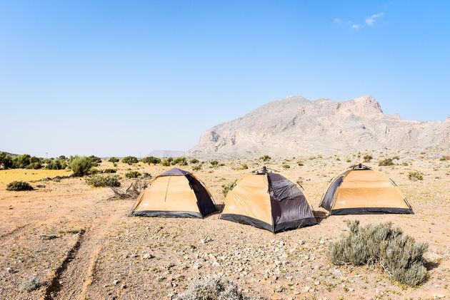 kamperen-natuur