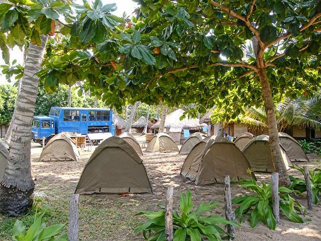 kamperen-strand-Tofo