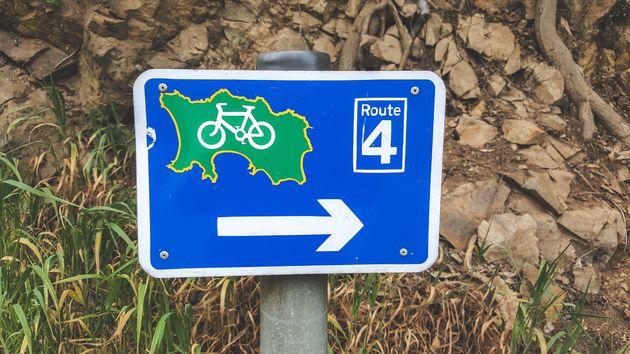 kanaaleilanden-fietsroute