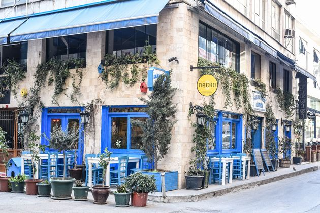 karakoy-restaurant-istanbul