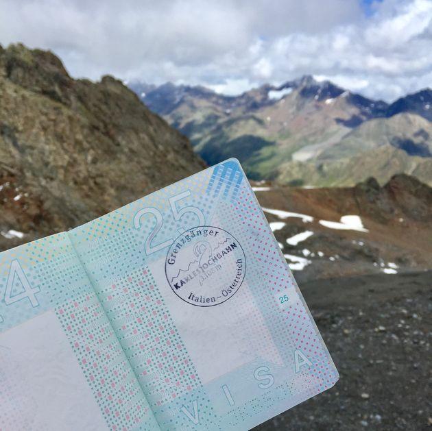 Karlesjochbahn-stempel-paspoort