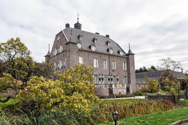 kasteel-aldengoor