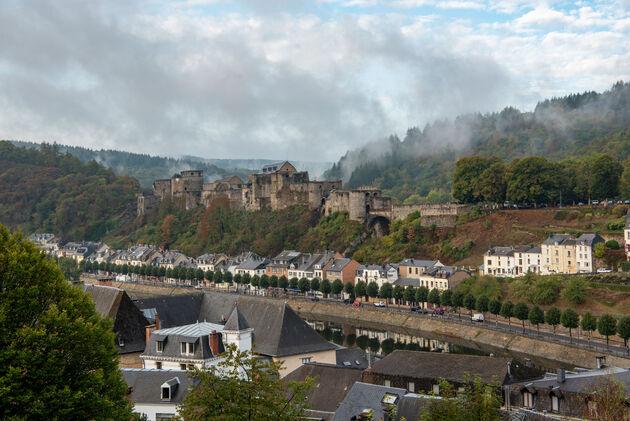 kasteel-bouillon