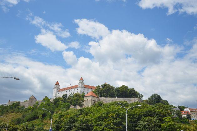 kasteel-bratislava