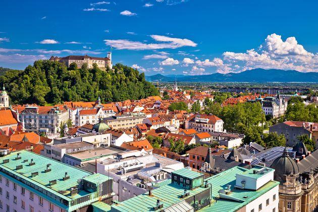 kasteel-ljubljana-slovenie