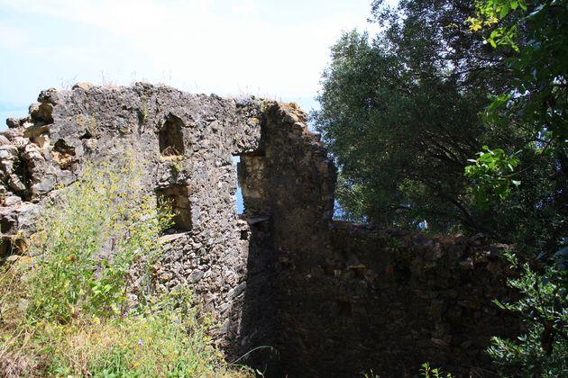 kasteel-parga