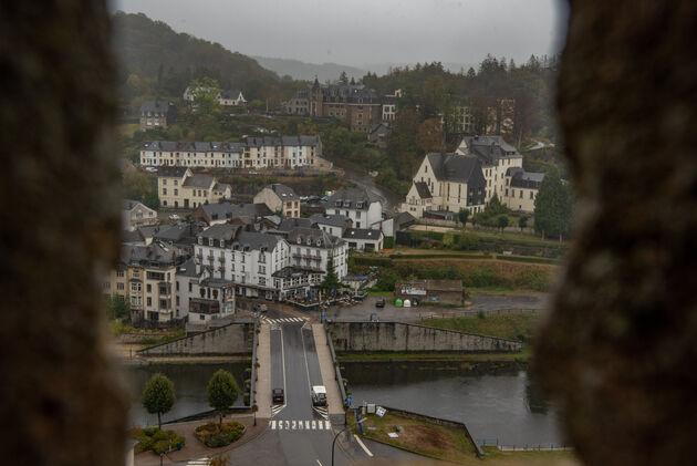 kasteel-uitzicht-bouillon
