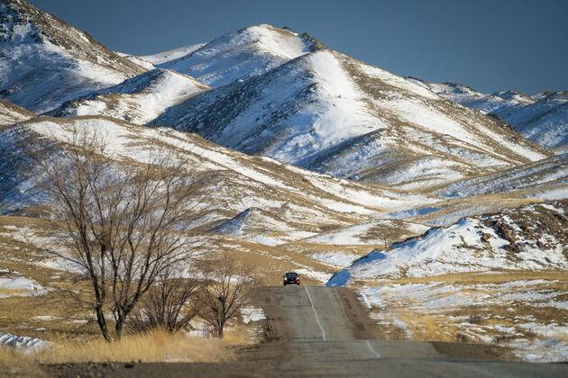 Kazachstan_bergen