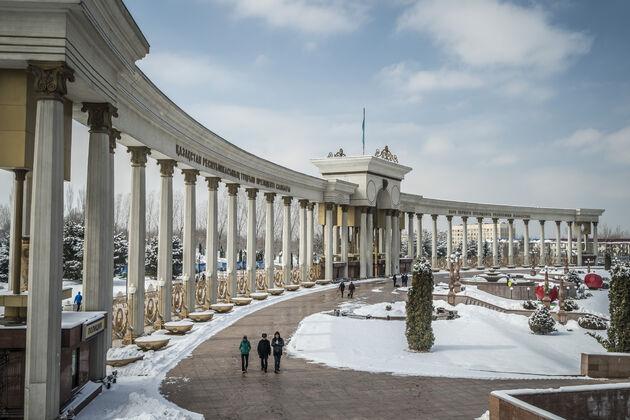 Kazachstan_First_Presidents_Park_Almaty