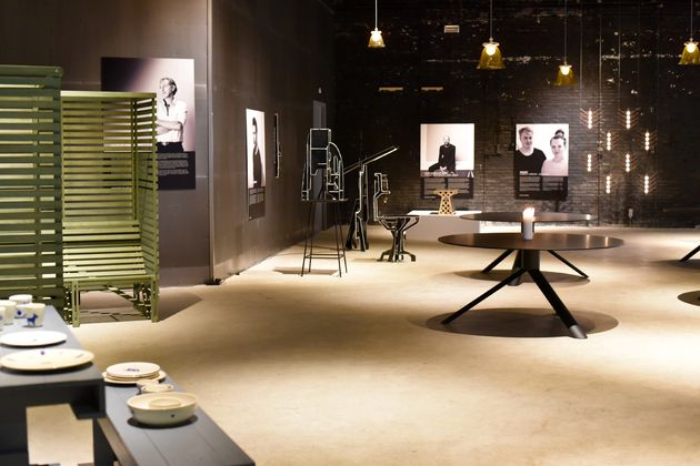kazerne-eindhoven-expositie