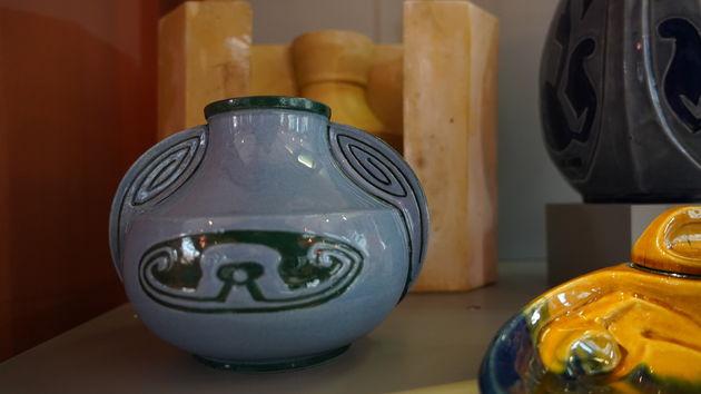Keramik-Museum-Bürgel.