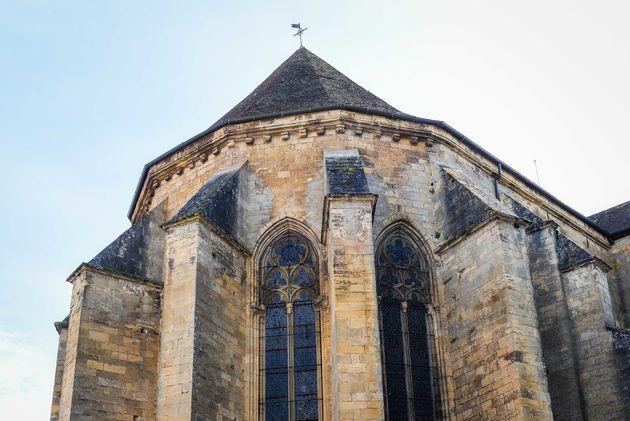 kerk-gourdon-frankrijk