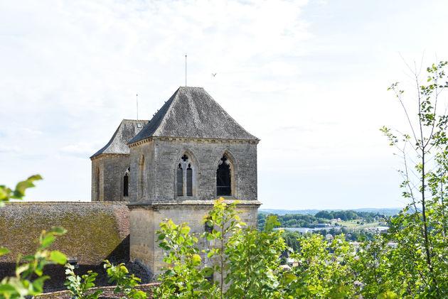 kerk-gourdon-uitzicht