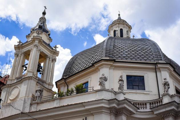 kerk-lucht-rome-stedentrip