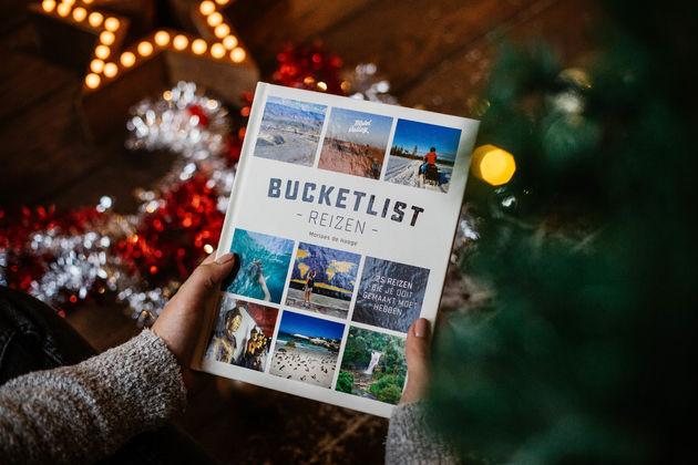 kerst-bucketlist-reizen