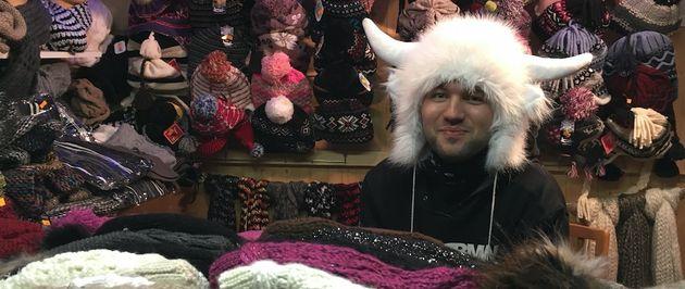 kerstmarkt_brno_tsjechie_1