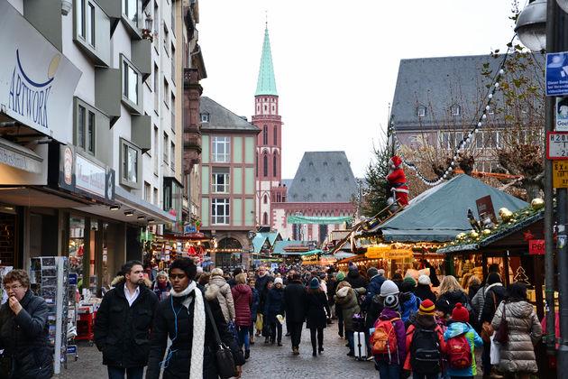 Kerstmarkt_frankfurt