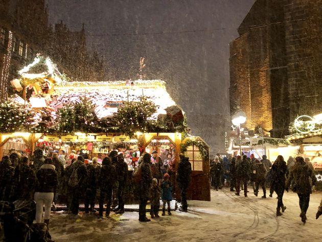 kerstmarkt-hannover