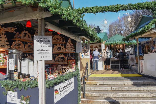 kerstmarkt-nyc
