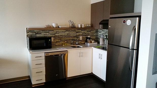 keuken-elements-hotel