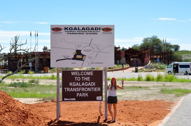 kgalagadi-park-zuid-afrika