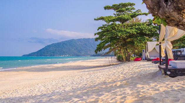 khanom-onontdekte-plekken-thailand