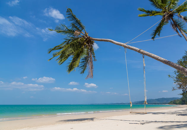 khao-lak-thailand-eilandhoppen