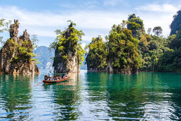 khao-sok-thailand