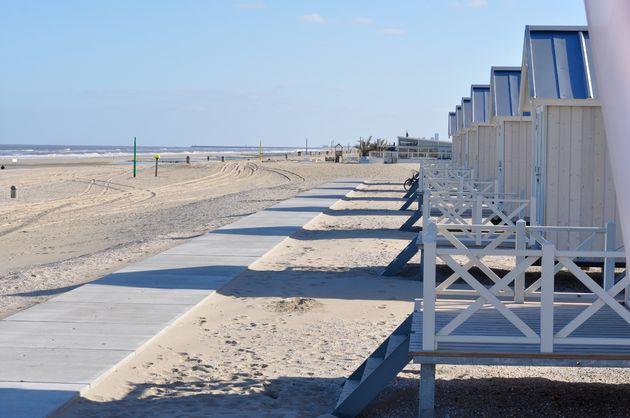 kijkduin-mooiste-stranden-nederland