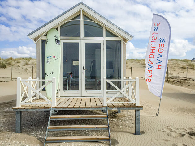 kijkduin-strandhuisje-bijzonder-overnachten