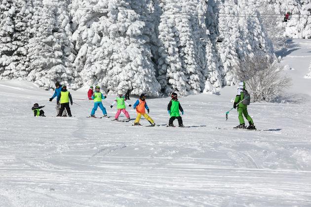 kindvriendelijke-skigebieden-dolomieten