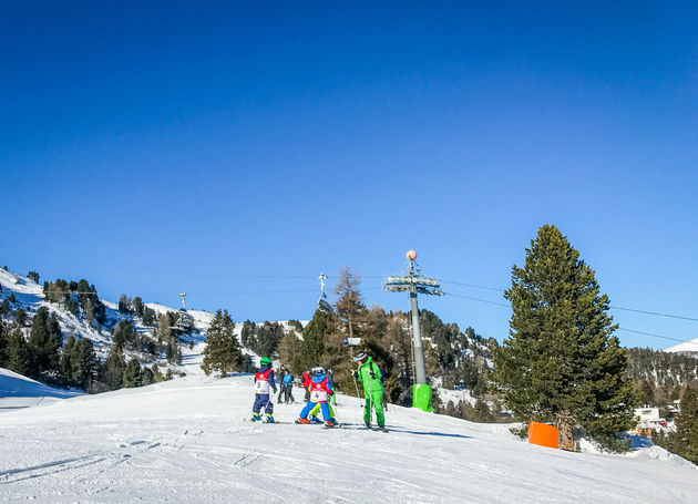 kindvriendelijke-skigebieden-fulpmes