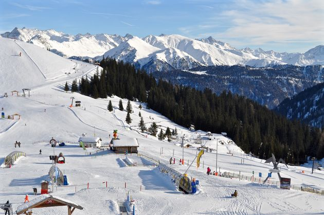 kindvriendelijke-skigebieden-kinderland-serfaus