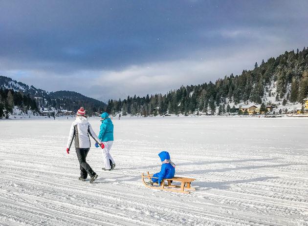 kindvriendelijke-skigebieden-turracher-hohe