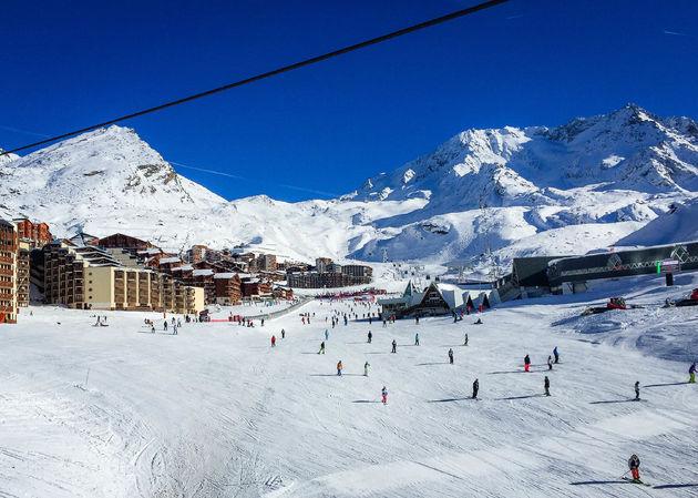 kindvriendelijke-skigebieden-val-thorens