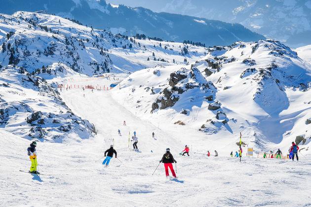 kindvriendelijke-skigebieden-zillertal-arena