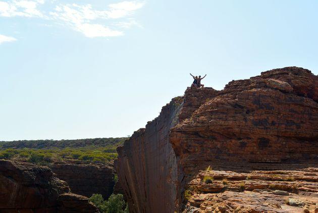 kings_canyon_australie