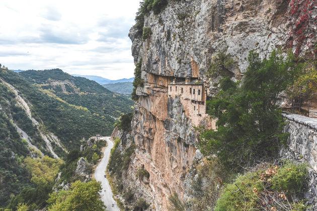 kipinas-klooster