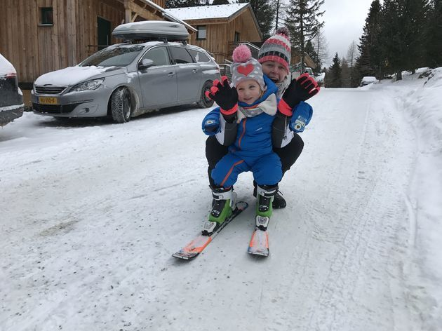 kleine-kinderen-wintersport-tips