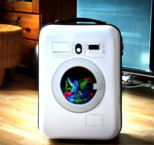 koffer_wasmachine
