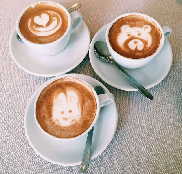koffie-drinken-italië