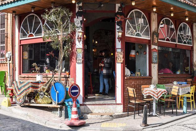 koffiebar-kleur-istanbul